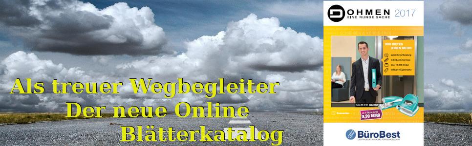 Blätterkatalog 2017