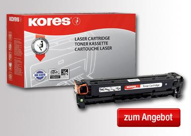 Kores Toner G1233RBS