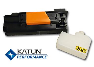 Katun® Toner 38878 kompatibel mit Kyocera TK340