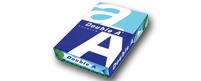 Double A Multifunktionspapier DIN A4