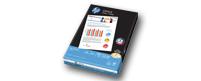 HP Multifunktionspapier Office