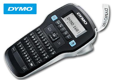 DYMO® Beschriftungsgerät LabelManager 160