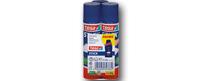 tesa® Klebestift Stick ecoLogo® inkl. 1 x Nivea Duschgel Mini