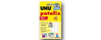 UHU® Klebepad patafix Original