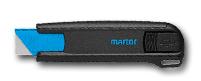 MARTOR Cutter SECUNORM 175