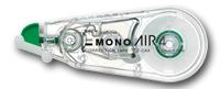 Tombow Korrekturroller MONO AIR