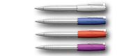 Faber-Castell Tintenroller LOOM Metallic 0,5 mm
