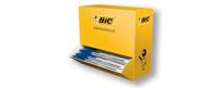 BIC® Einwegkugelschreiber Cristal dokumentenecht