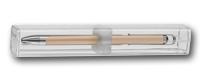 Pelikan Kugelschreiber VIO K9 Präsentbox