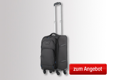 LIGHTPAK® Trolley LUNAR