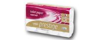 WEPA Toilettenpapier prestige