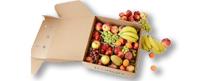 Obstpaket