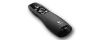 Logitech Wireless Presenter R400