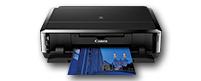 Canon Tintenstrahldrucker PIXMA iP7250