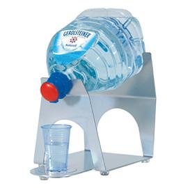 Gerolsteiner Wasserspender