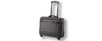 LIGHTPAK® Notebooktrolley ARKON