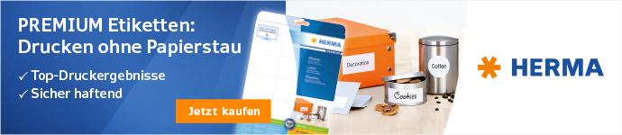 Herma Premium Etiketten