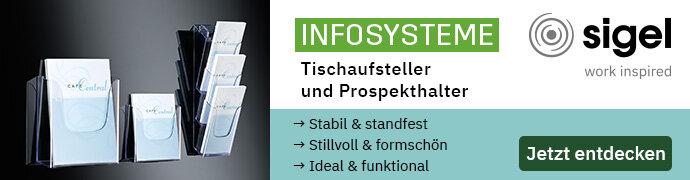 Sigel Infosysteme